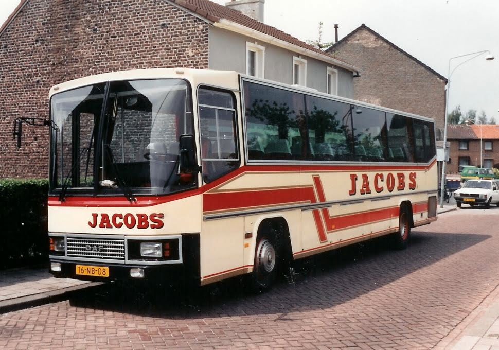 Jacobs-1978-38--3