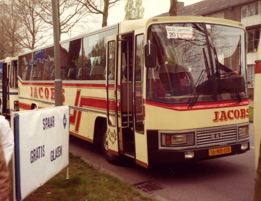 Jacobs-1978-38