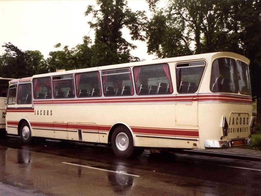 Jacobs-1978-39--2