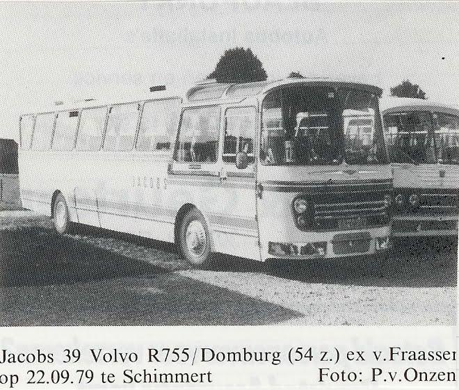 Jacobs-1978-39--3