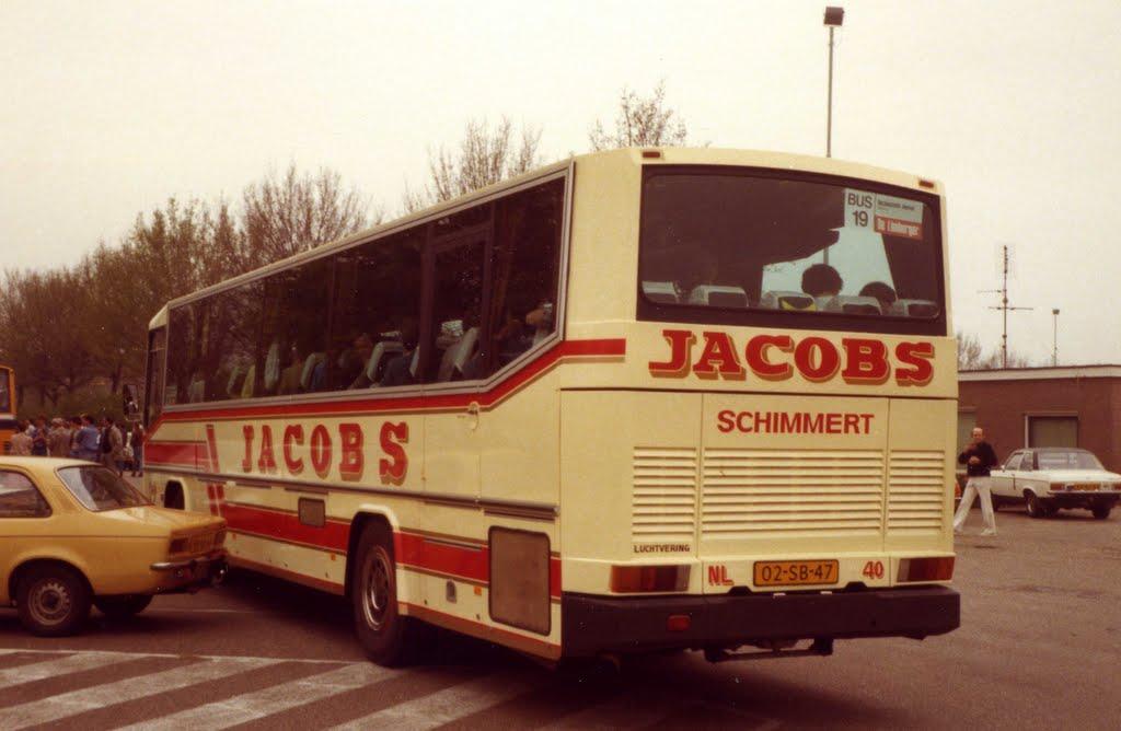 Jacobs-1979-40--2