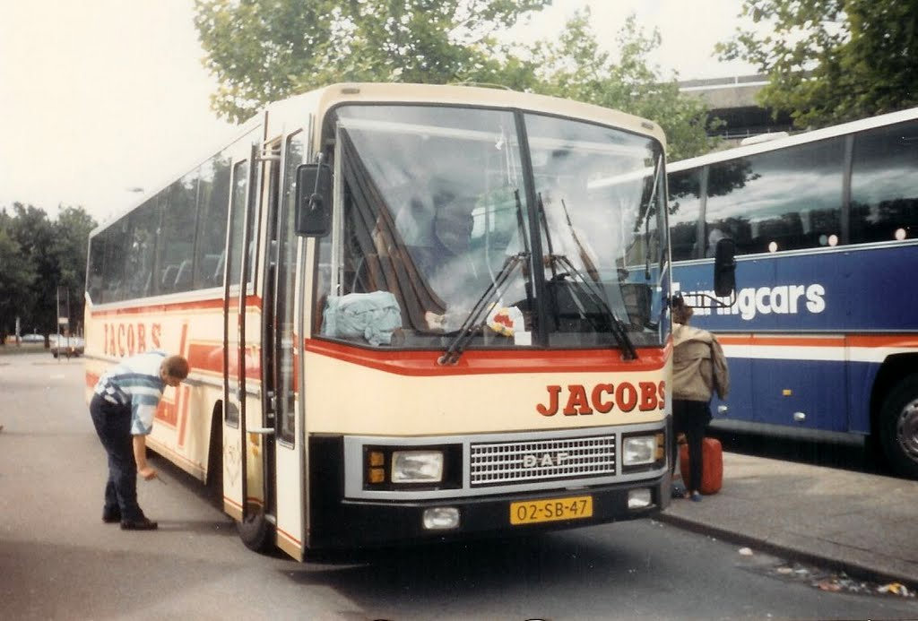 Jacobs-1979-40--3