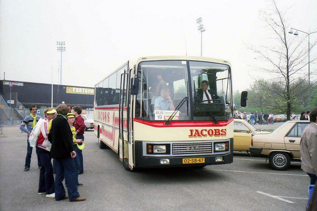 Jacobs-1979-40