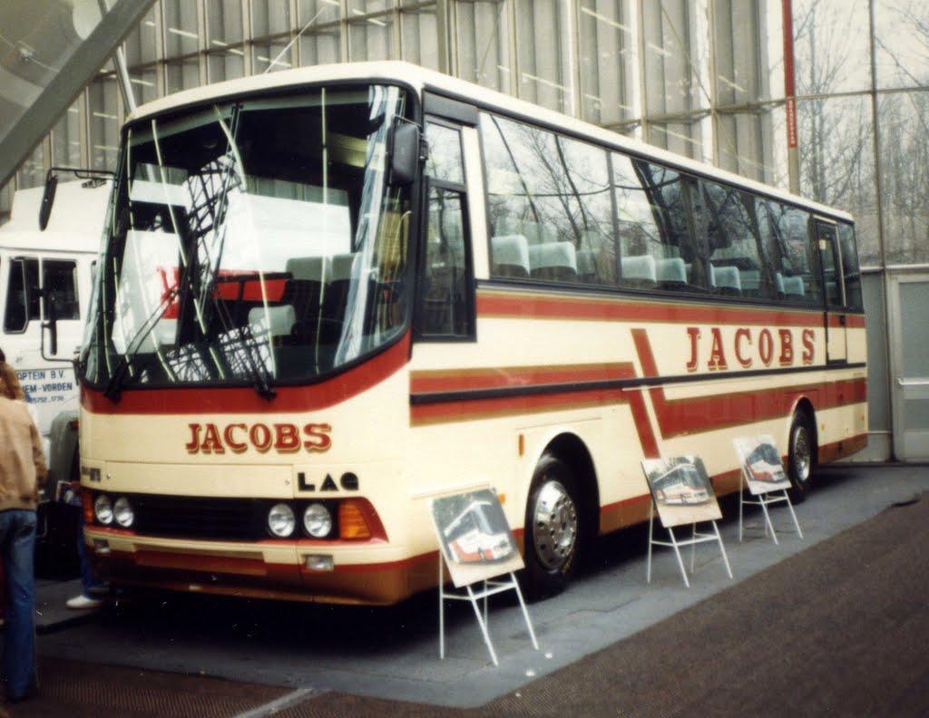 Jacobs-1982-41--2