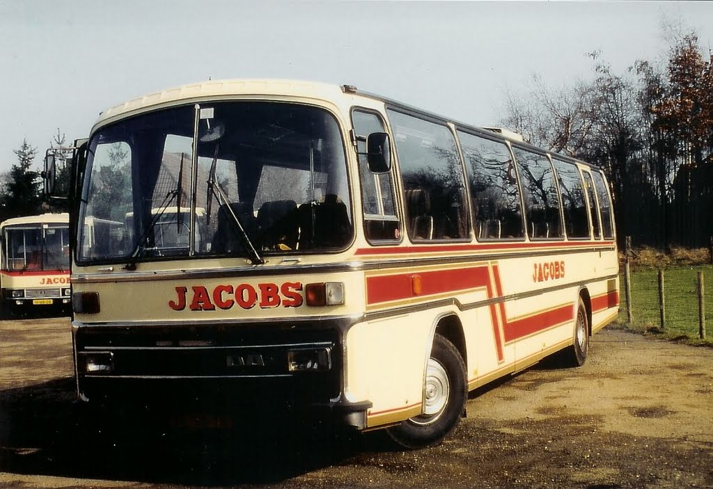 Jacobs-1982-42--3