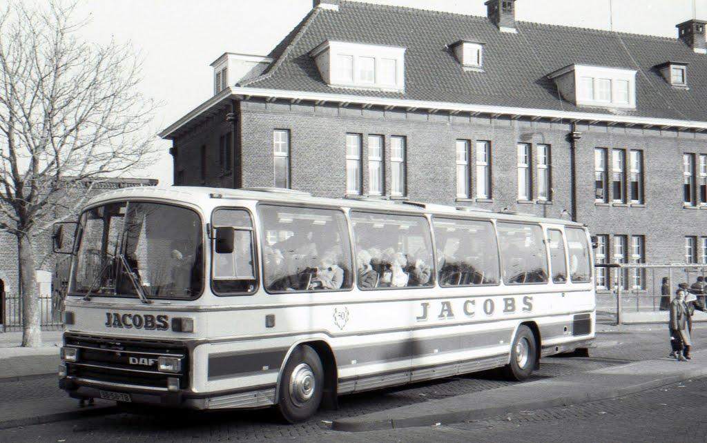 Jacobs-1982-42