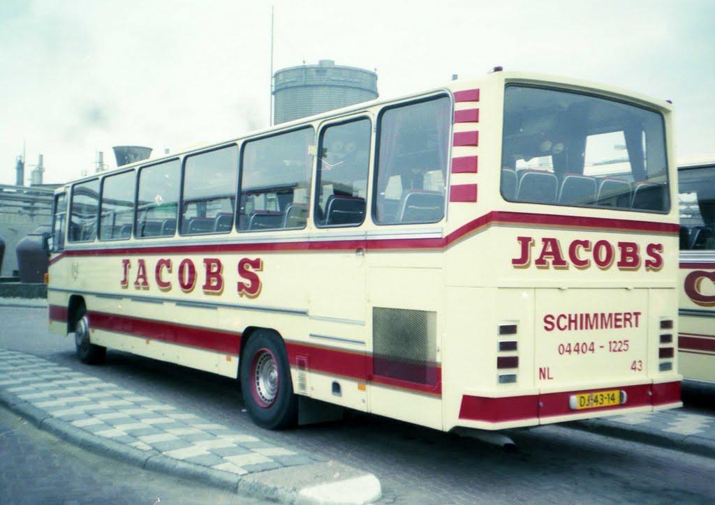 Jacobs-1982-43--2