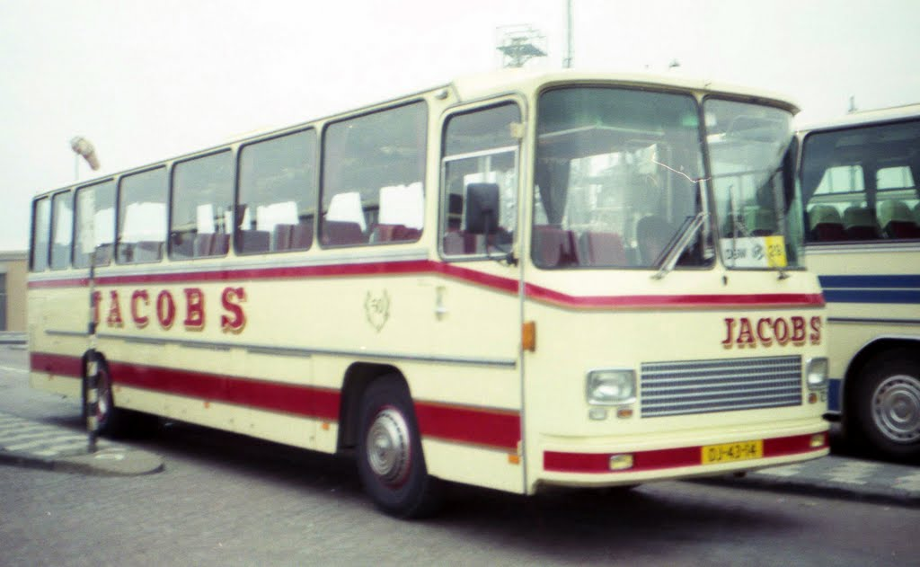 Jacobs-1982-43