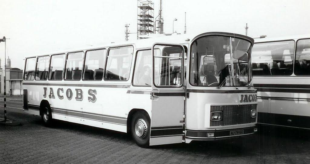 Jacobs-1983-45