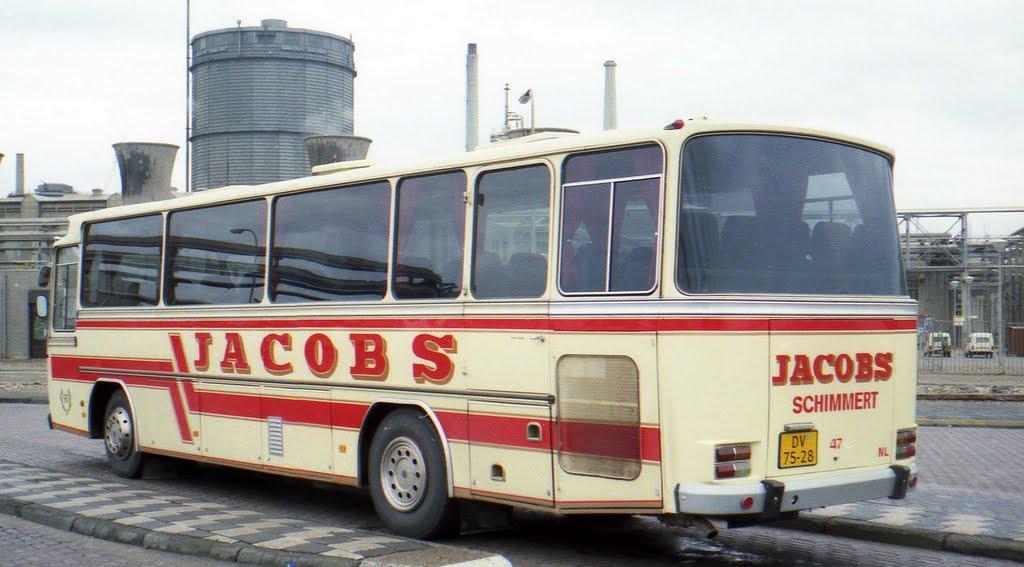 Jacobs-1984-47--2
