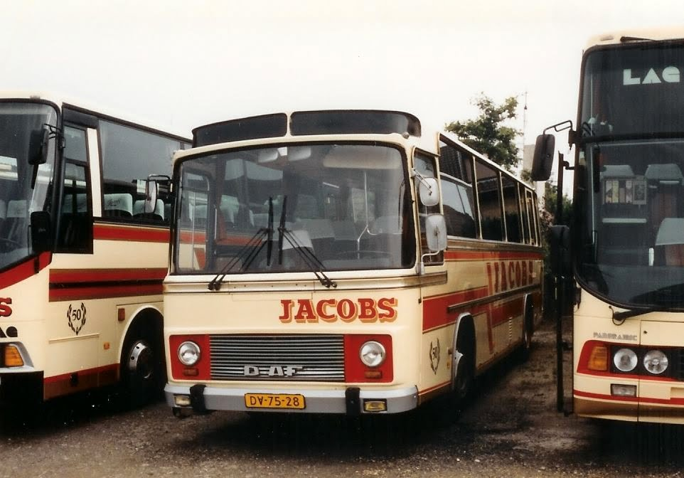 Jacobs-1984-47--3