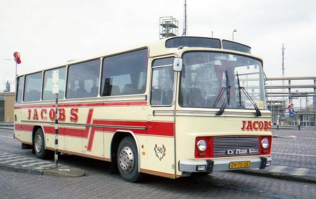 Jacobs-1984-47