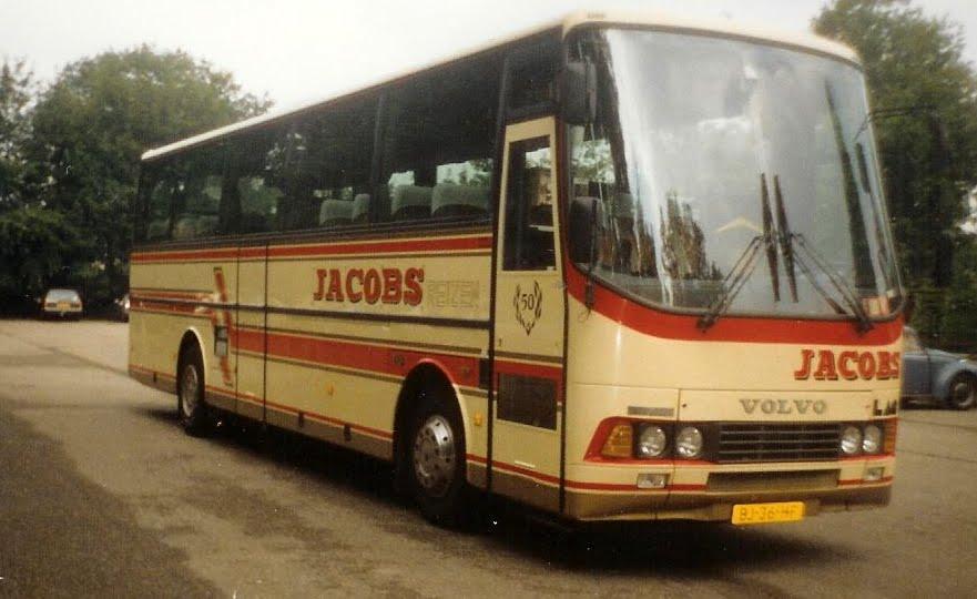 Jacobs-1984-48--3