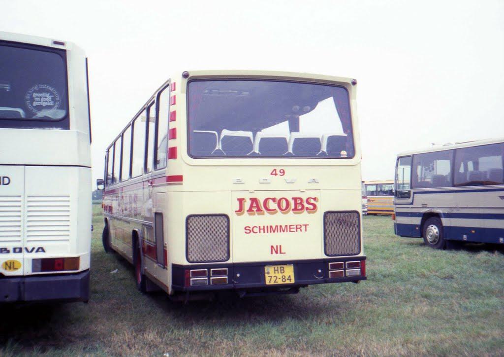 Jacobs-1985-49--2