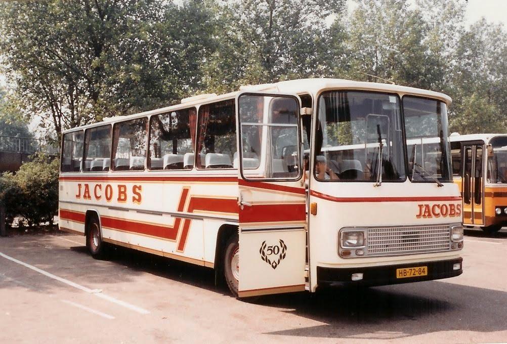 Jacobs-1985-49--3