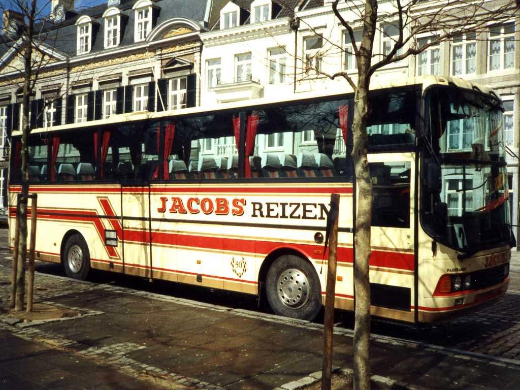 Jacobs-1985-50