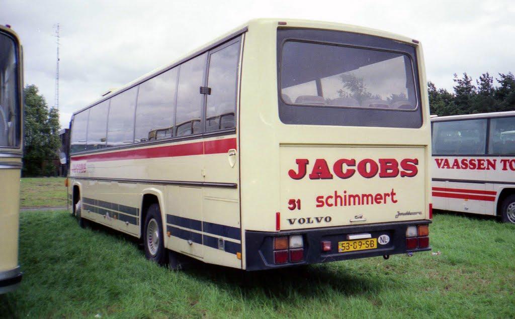 Jacobs-1987-51--2
