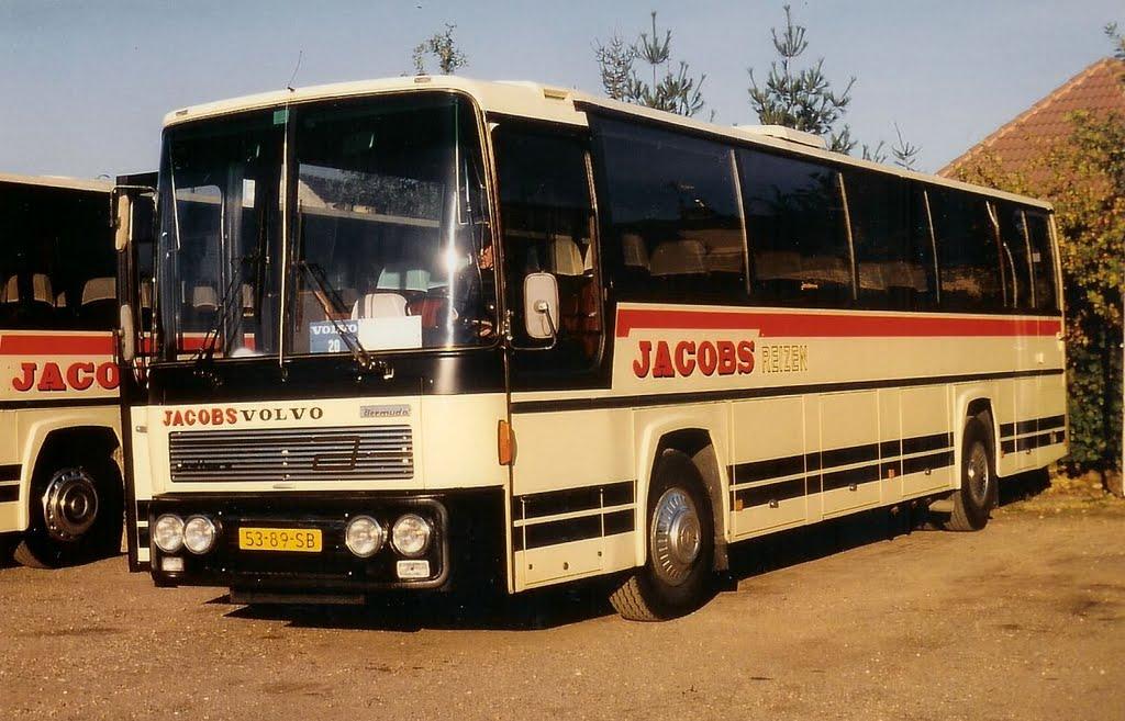 Jacobs-1987-51--3