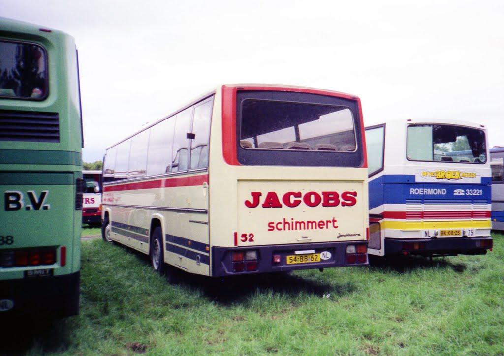 Jacobs-1987-52--2