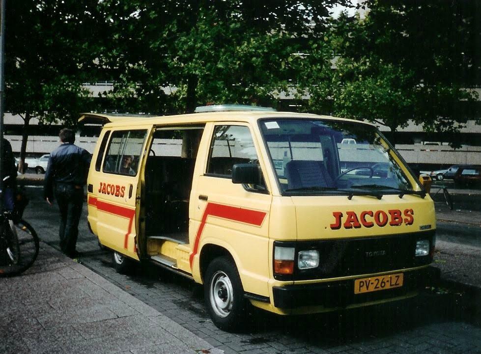 Jacobs-1987-53