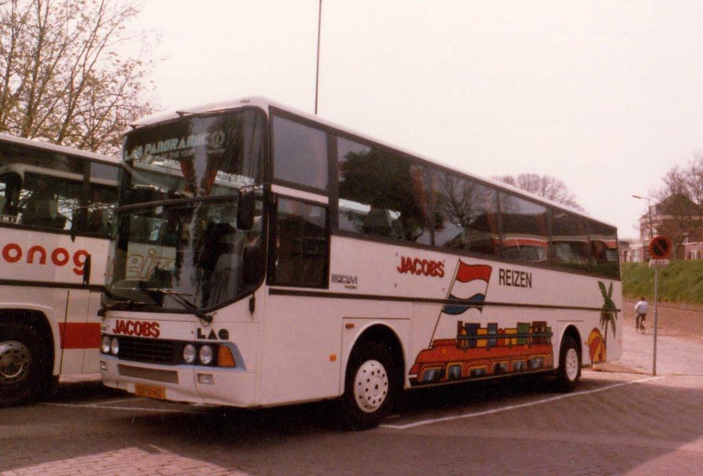 Jacobs-1987-54