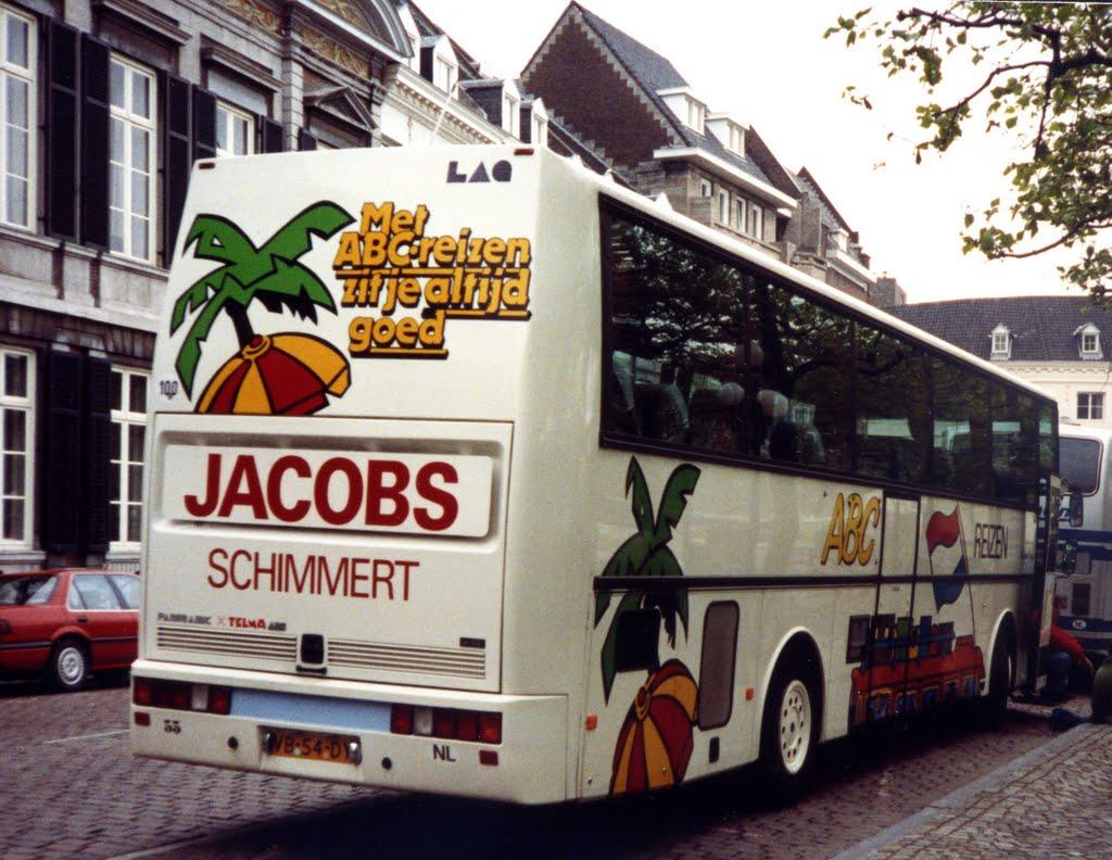 Jacobs-1988-55--2