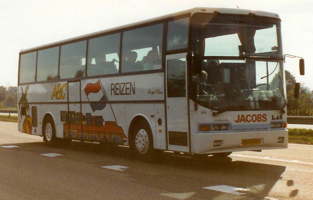 Jacobs-1988-55--3