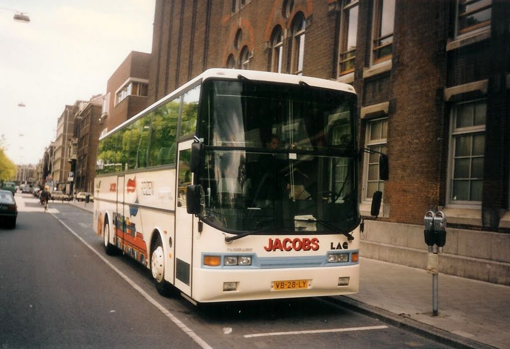 Jacobs-1988-56--2