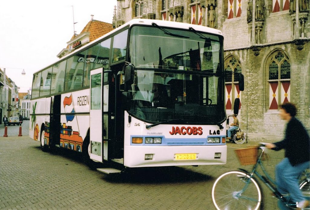 Jacobs-1988-56