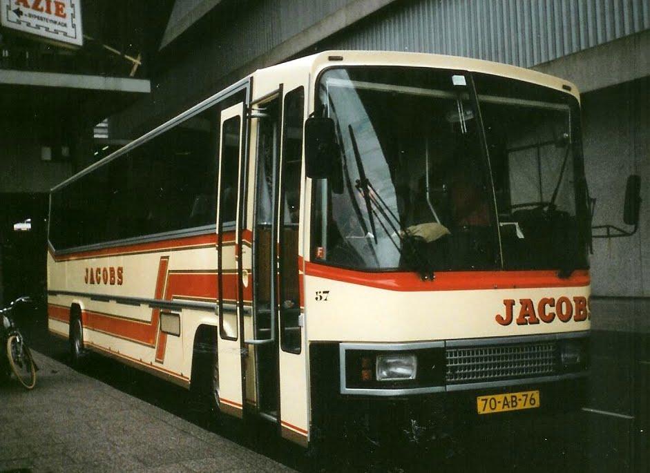 Jacobs-1988-57