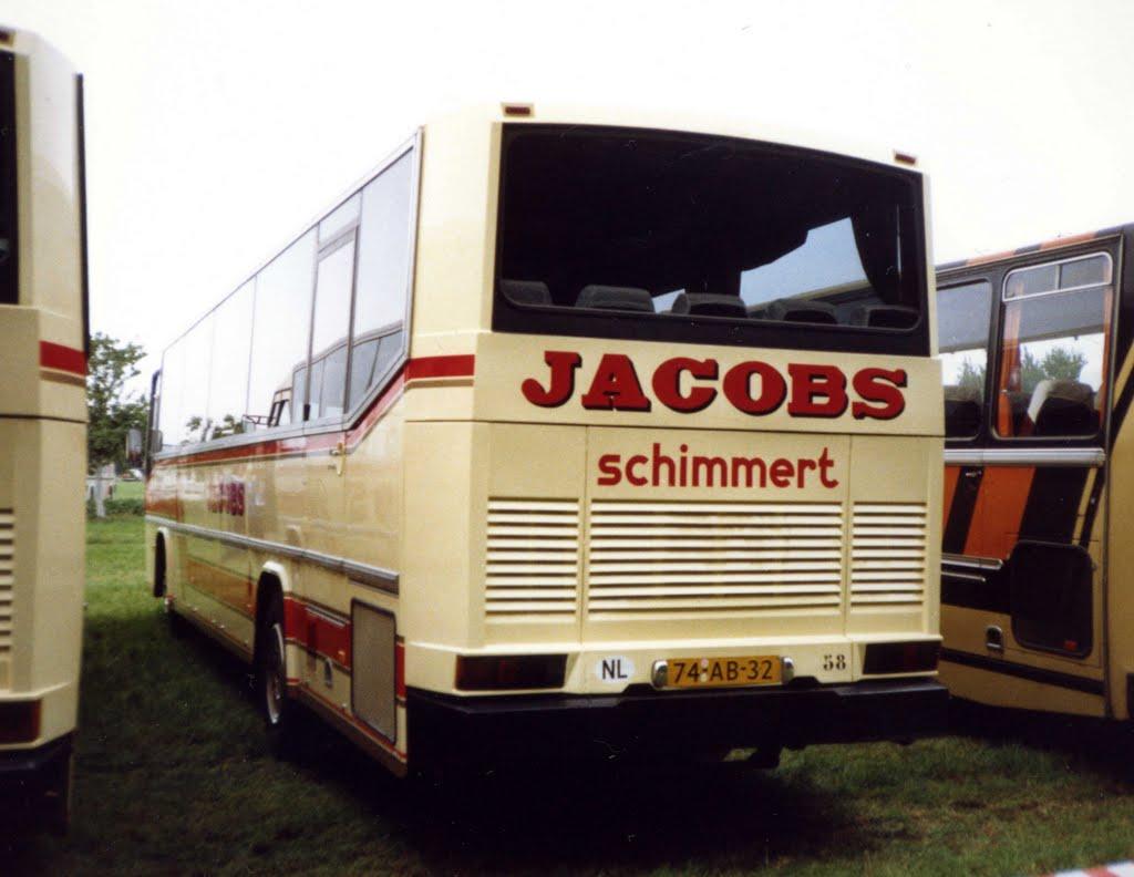 Jacobs-1988-58--2
