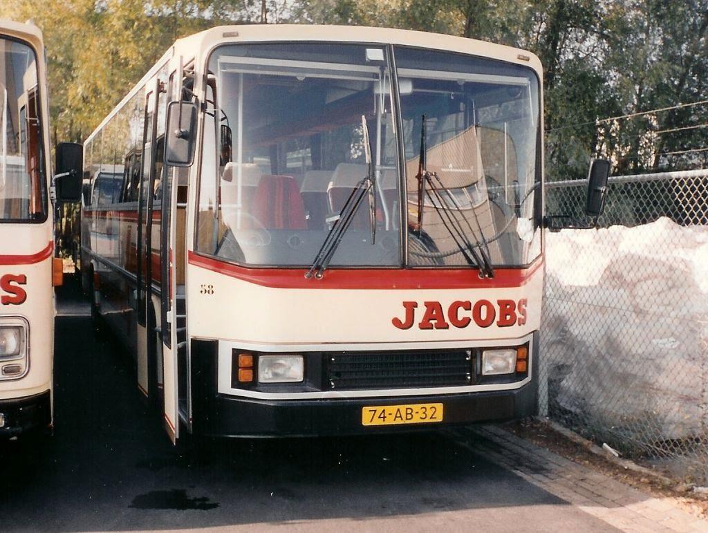 Jacobs-1988-58--3