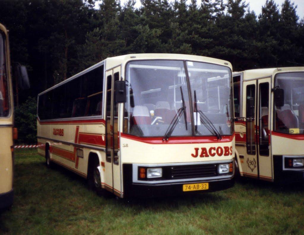 Jacobs-1988-58