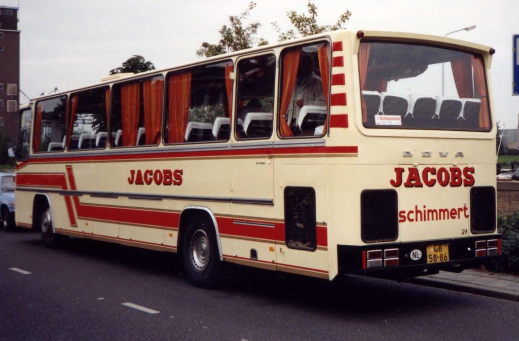 Jacobs-1988-59--2