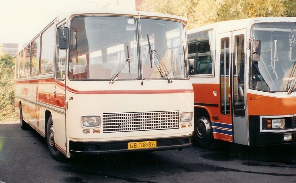 Jacobs-1988-59--3