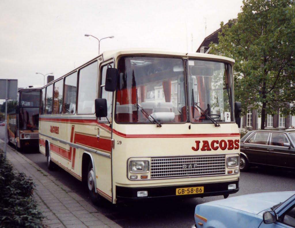 Jacobs-1988-59