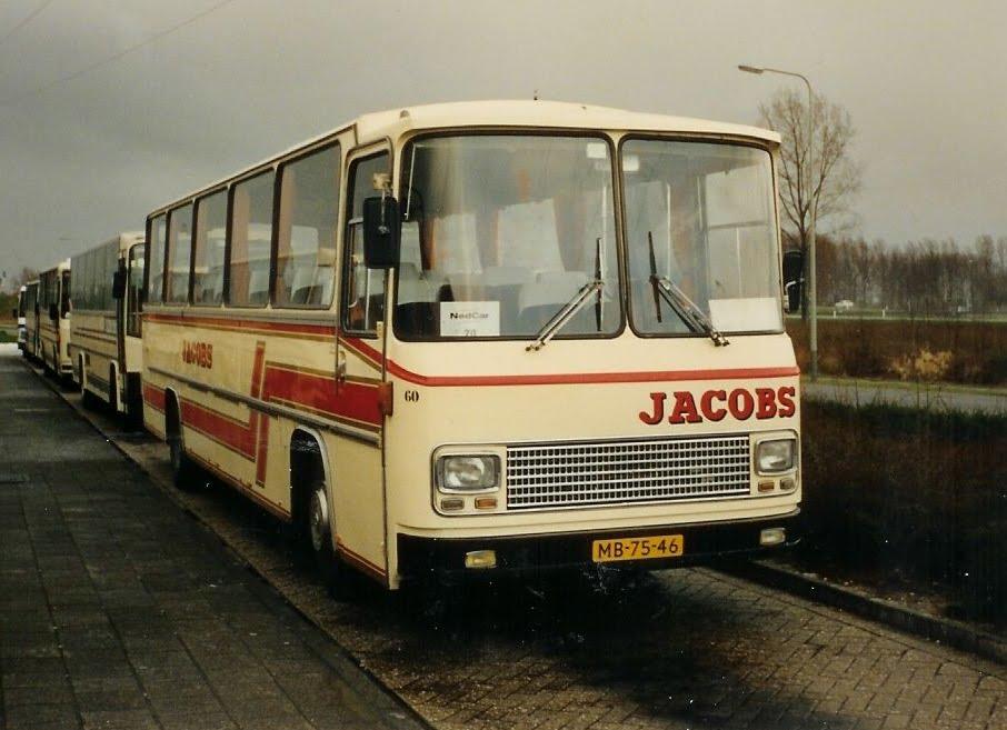 Jacobs-1989-60