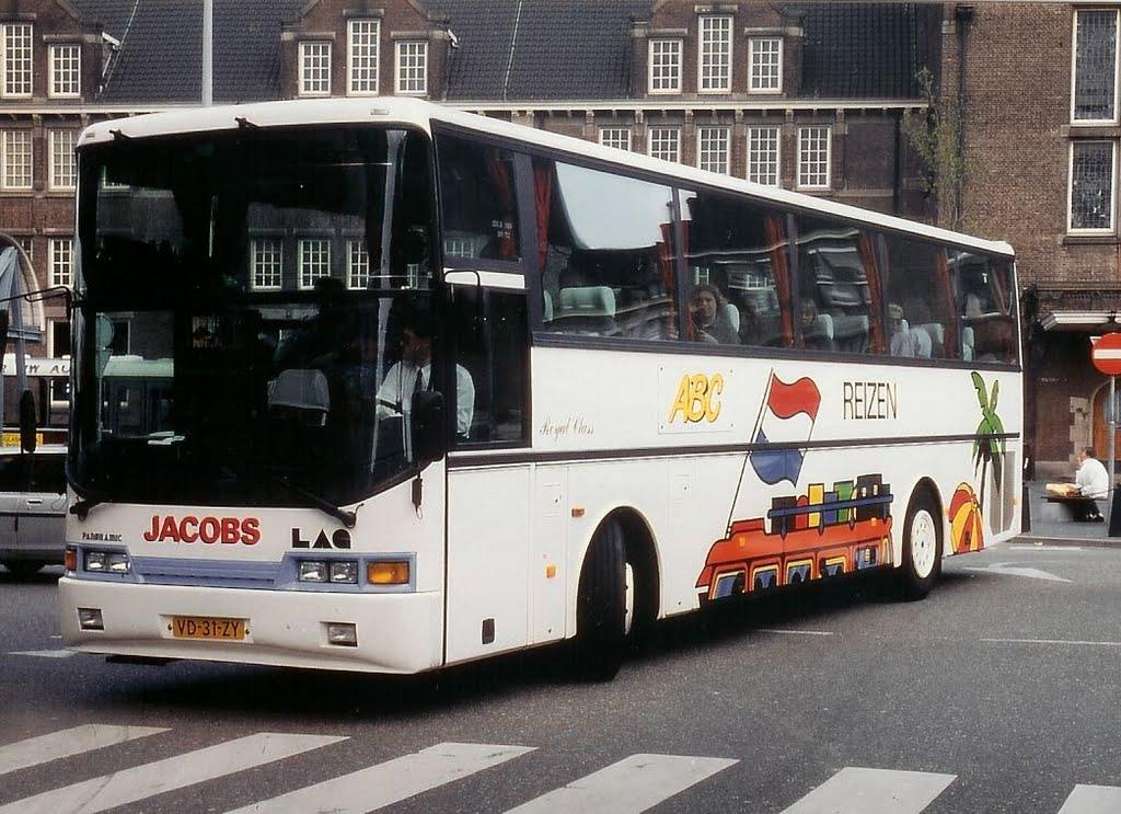 Jacobs-1989-61--3