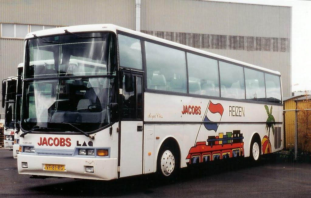 Jacobs-1989-62