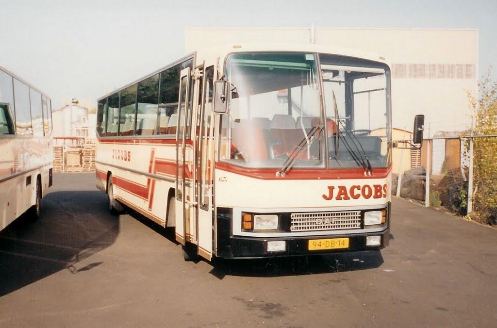 Jacobs-1989-63