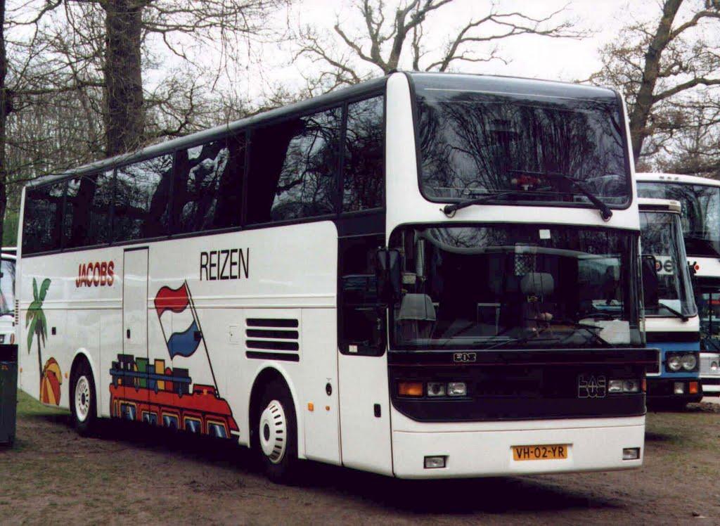 Jacobs-1990-64