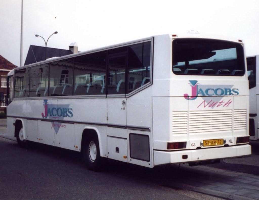 Jacobs-1990-68--2