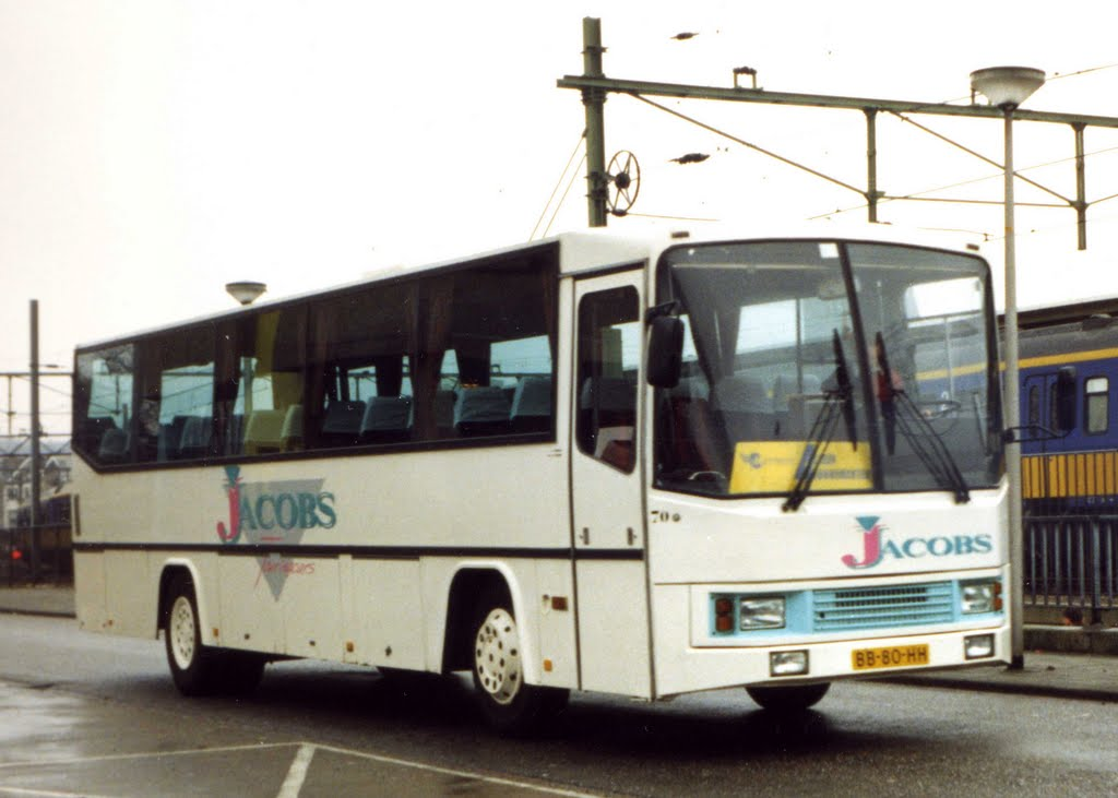 Jacobs-1990-70