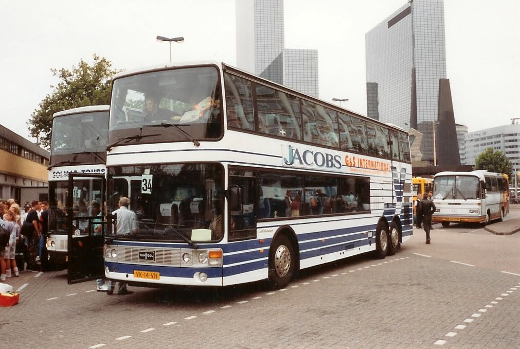 Jacobs-1991-71--2
