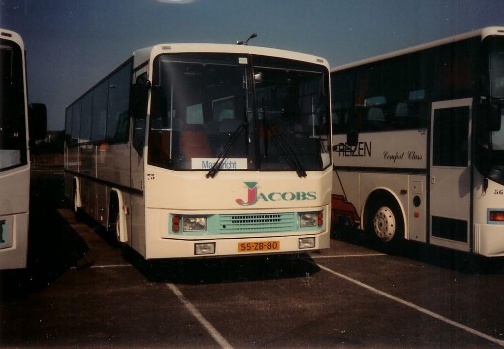 Jacobs-1992-73