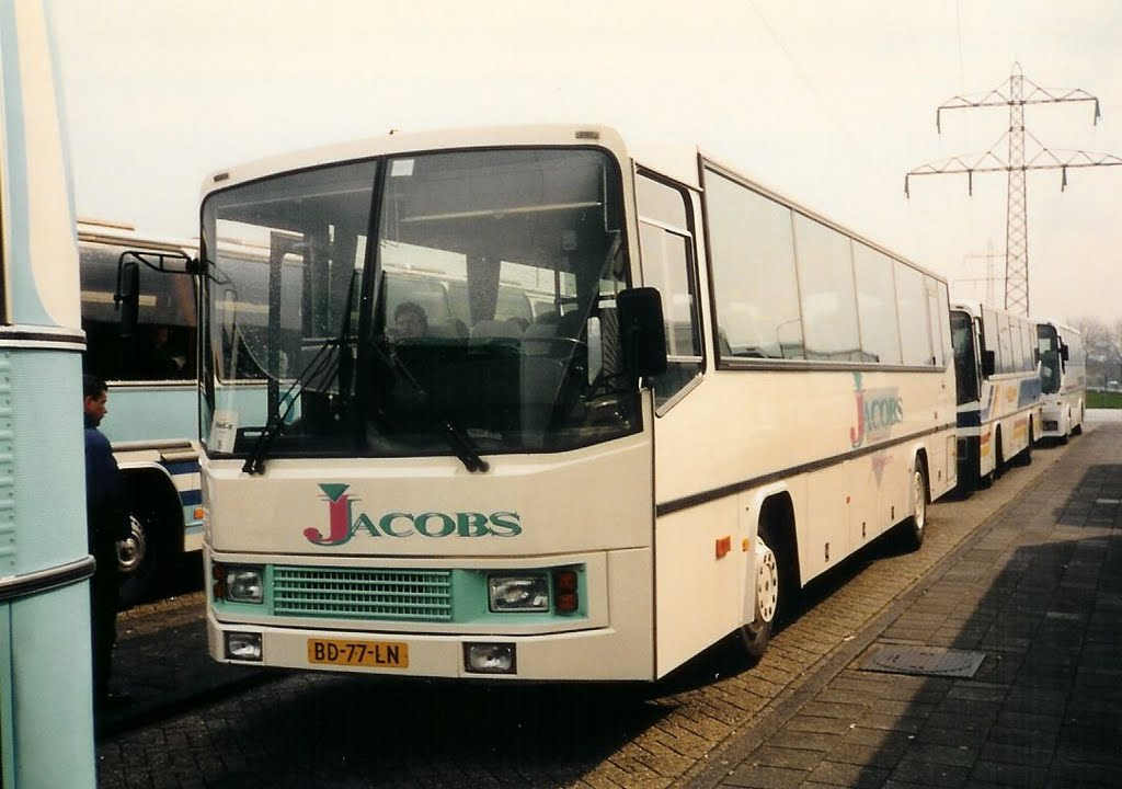 Jacobs-1992-74--3