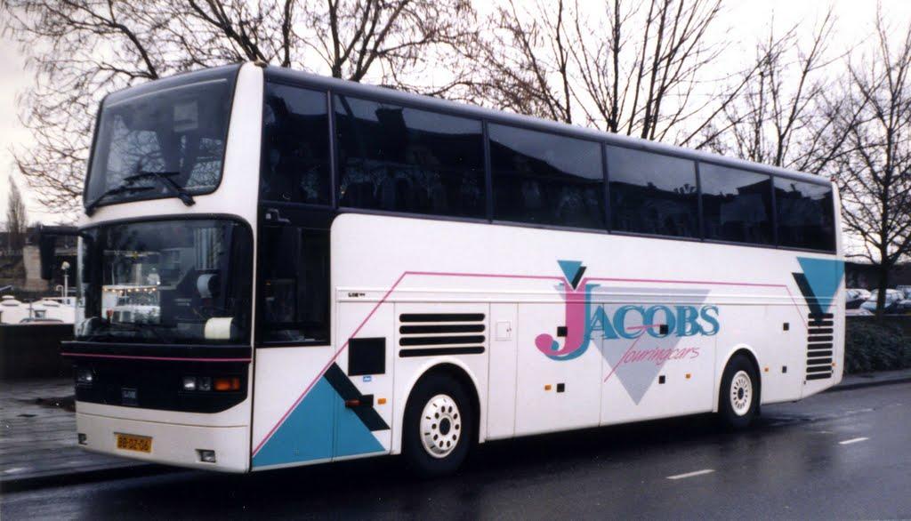 Jacobs-1994-76--2