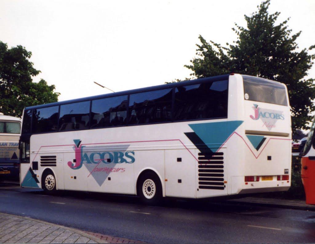 Jacobs-1994-77--2