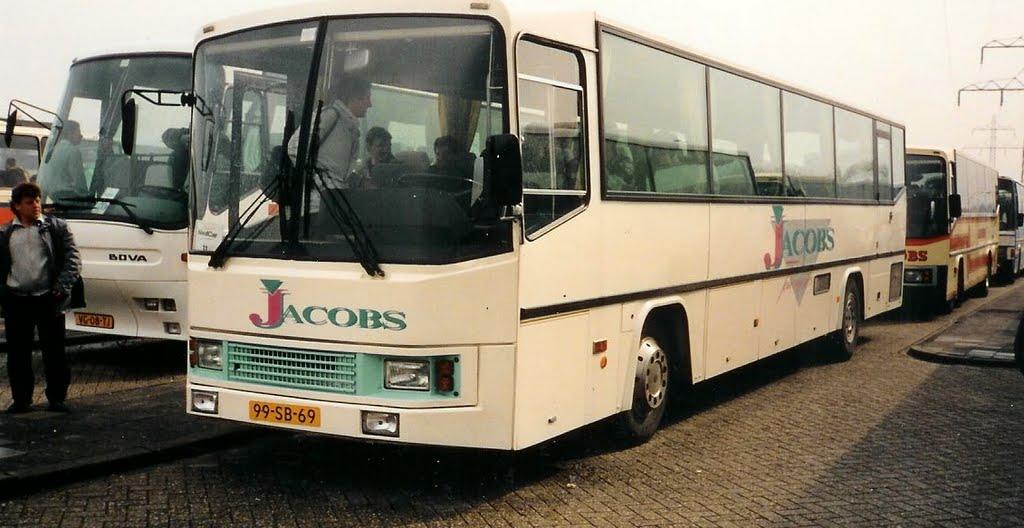 jacobs-1992-75--2