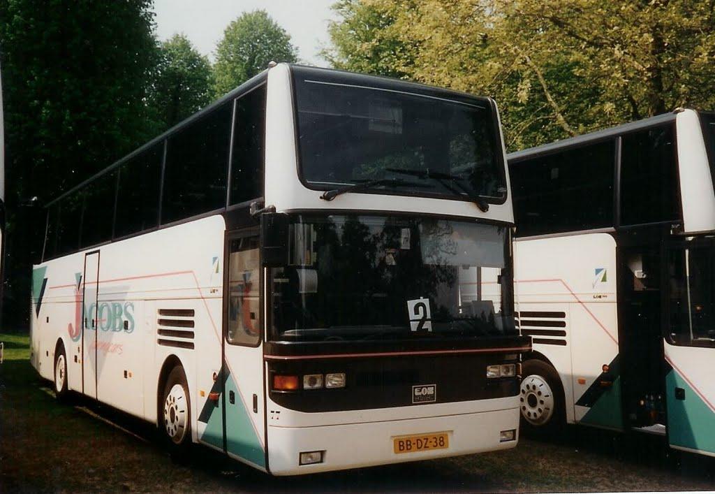 jacobs-1994-77--3